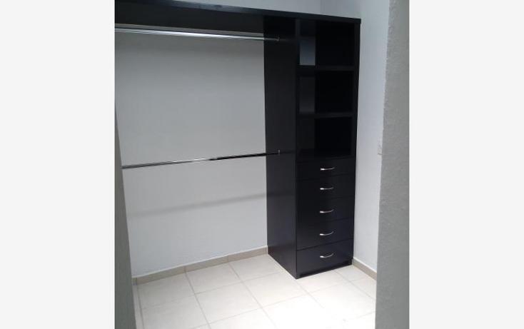 Foto de departamento en venta en  , jacarandas, cuernavaca, morelos, 1616258 No. 03
