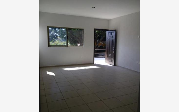 Foto de departamento en venta en  , jacarandas, cuernavaca, morelos, 1616258 No. 04