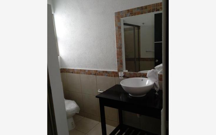 Foto de departamento en venta en  , jacarandas, cuernavaca, morelos, 1616258 No. 05