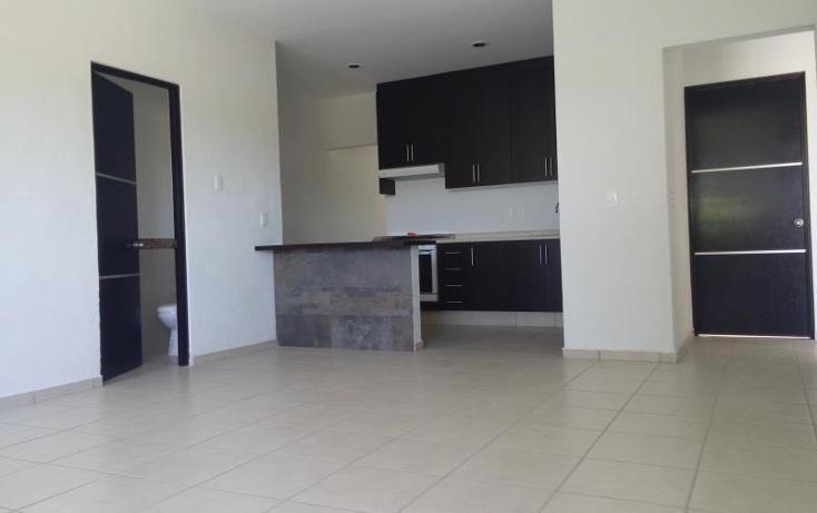 Foto de departamento en venta en  , jacarandas, cuernavaca, morelos, 1616258 No. 06