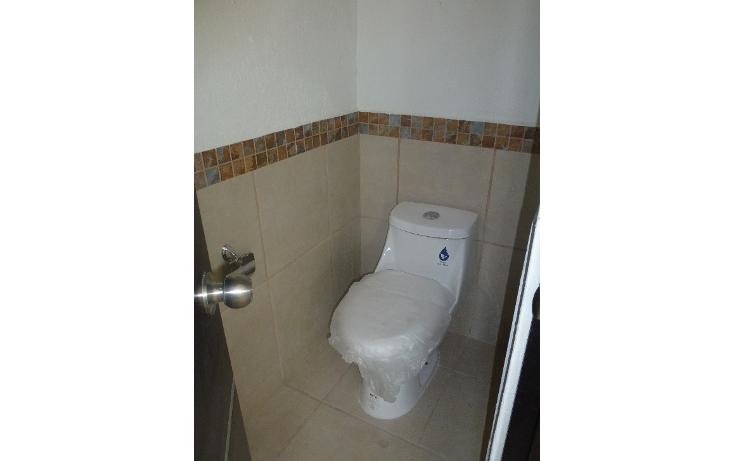 Foto de departamento en venta en  , jacarandas, cuernavaca, morelos, 1640644 No. 03