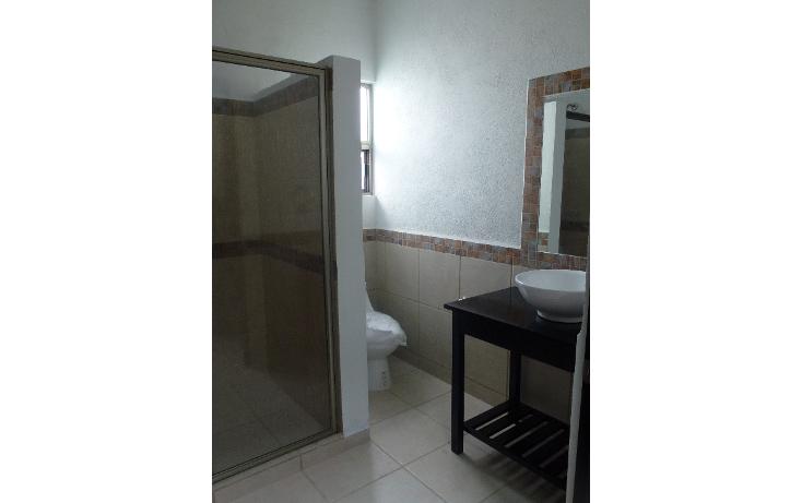 Foto de departamento en venta en  , jacarandas, cuernavaca, morelos, 1640644 No. 04