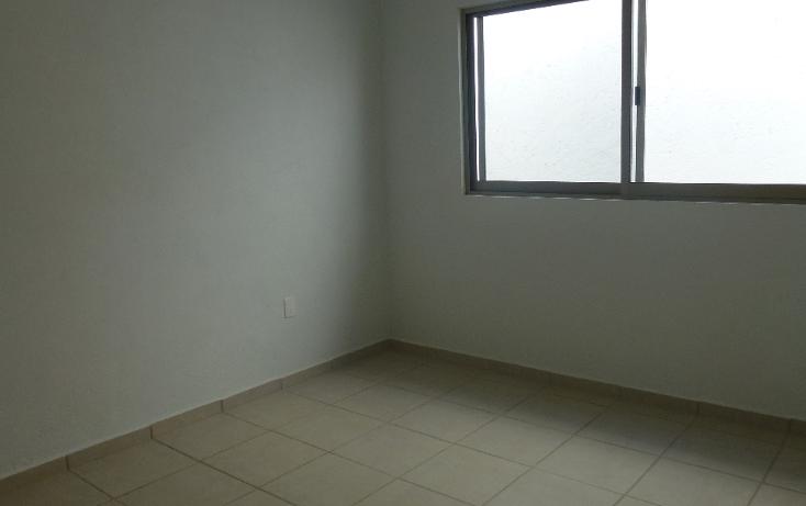 Foto de departamento en venta en  , jacarandas, cuernavaca, morelos, 1640644 No. 05