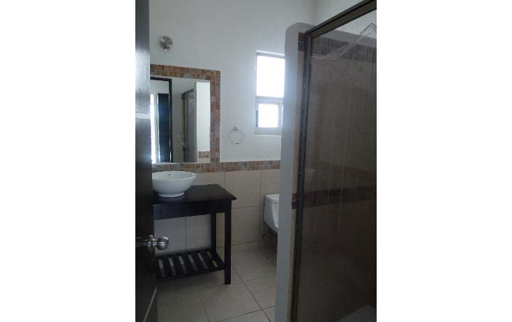 Foto de departamento en venta en  , jacarandas, cuernavaca, morelos, 1640644 No. 07