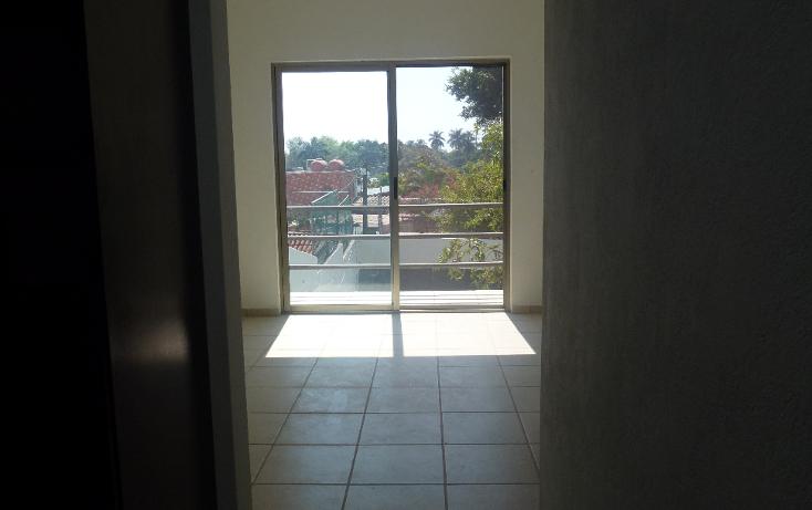 Foto de departamento en venta en  , jacarandas, cuernavaca, morelos, 1640644 No. 08