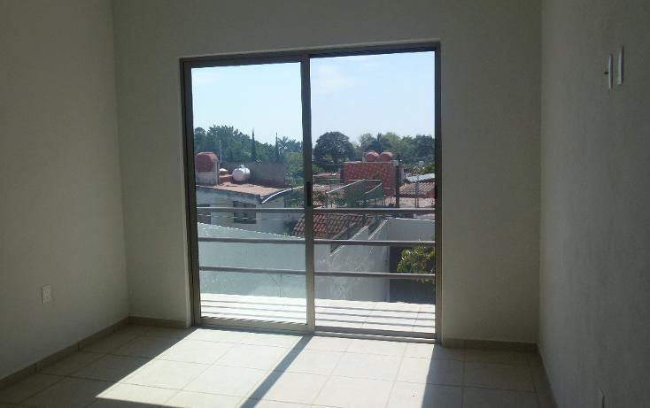 Foto de departamento en venta en  , jacarandas, cuernavaca, morelos, 1640644 No. 09