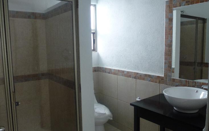 Foto de departamento en venta en  , jacarandas, cuernavaca, morelos, 1640644 No. 11