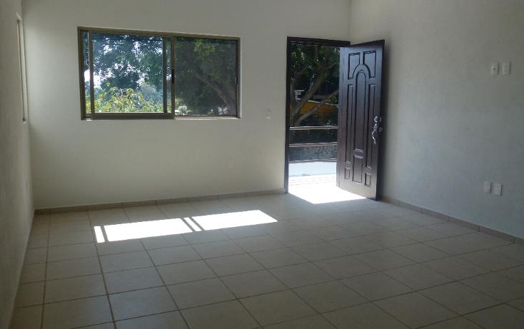 Foto de departamento en venta en  , jacarandas, cuernavaca, morelos, 1640644 No. 12