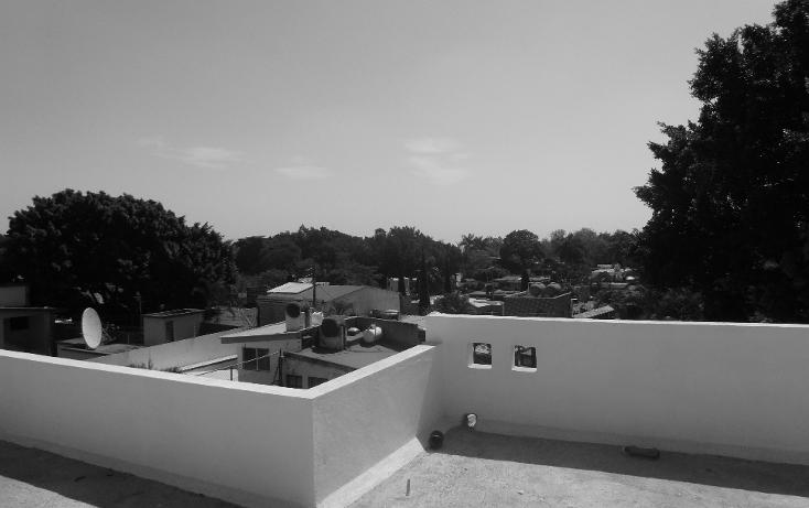 Foto de departamento en venta en  , jacarandas, cuernavaca, morelos, 1640644 No. 14