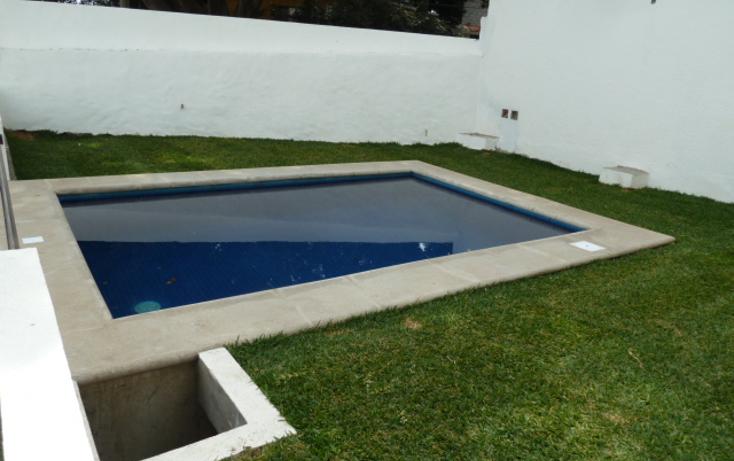 Foto de departamento en venta en  , jacarandas, cuernavaca, morelos, 1640644 No. 15