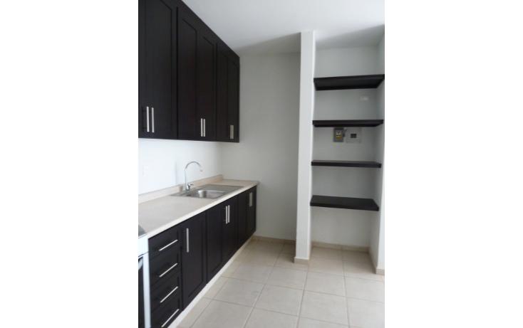 Foto de departamento en venta en  , jacarandas, cuernavaca, morelos, 1640644 No. 18