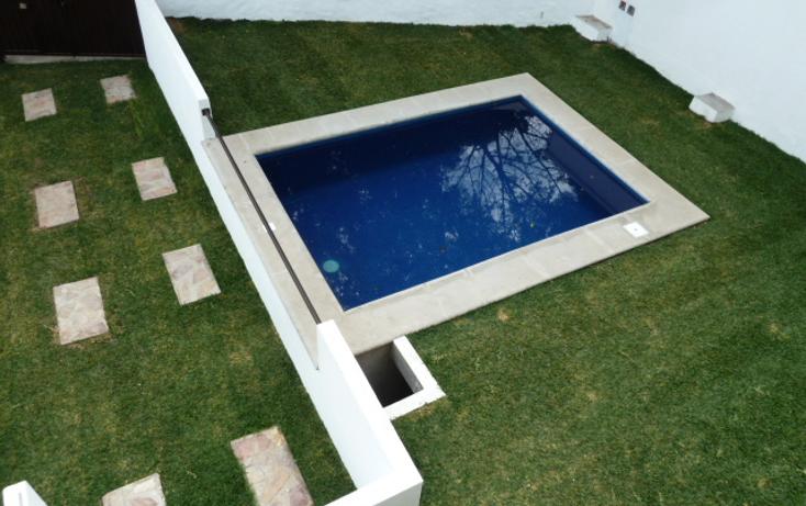 Foto de departamento en venta en  , jacarandas, cuernavaca, morelos, 1640644 No. 19