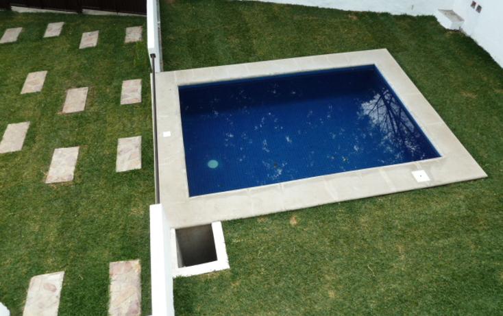 Foto de departamento en venta en  , jacarandas, cuernavaca, morelos, 1640644 No. 20