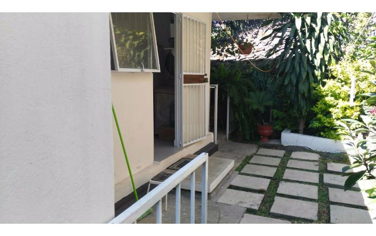 Foto de casa en venta en  , jacarandas, cuernavaca, morelos, 1641512 No. 02