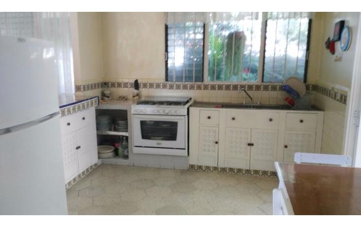 Foto de casa en venta en  , jacarandas, cuernavaca, morelos, 1641512 No. 04