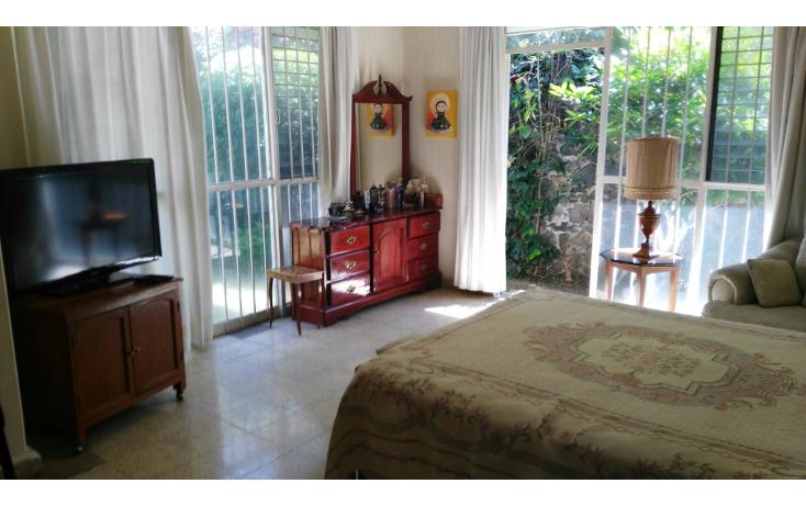 Foto de casa en venta en  , jacarandas, cuernavaca, morelos, 1641512 No. 14