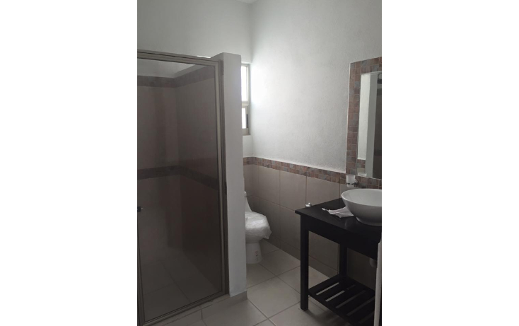 Foto de departamento en venta en  , jacarandas, cuernavaca, morelos, 1697066 No. 07