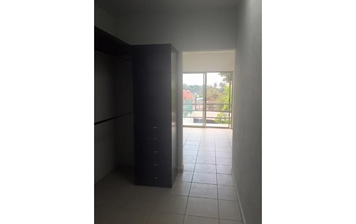 Foto de departamento en venta en  , jacarandas, cuernavaca, morelos, 1697066 No. 08