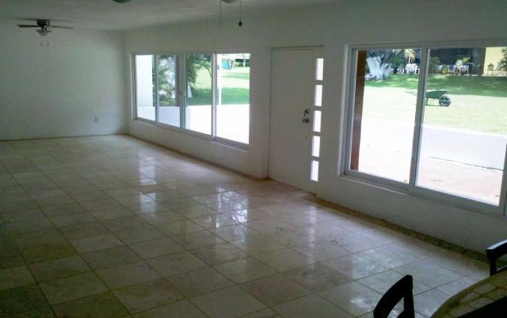 Foto de casa en venta en, jacarandas, cuernavaca, morelos, 1702640 no 04