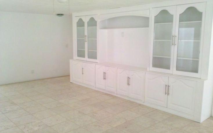 Foto de casa en venta en, jacarandas, cuernavaca, morelos, 1702640 no 05