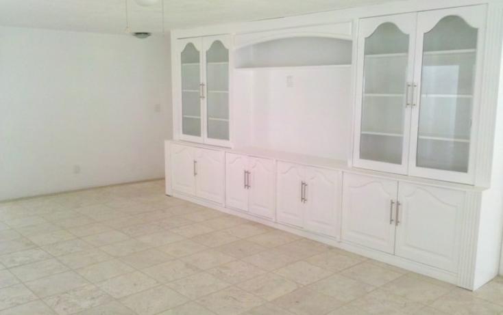 Foto de casa en venta en  , jacarandas, cuernavaca, morelos, 1702640 No. 05
