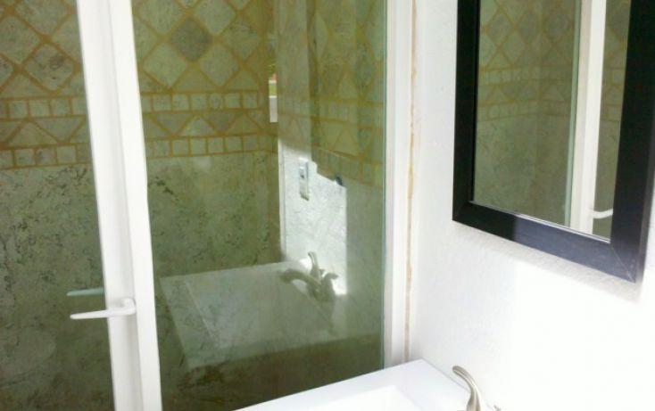 Foto de casa en venta en, jacarandas, cuernavaca, morelos, 1702640 no 06