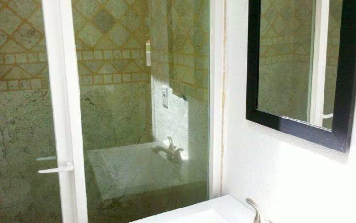 Foto de casa en venta en  , jacarandas, cuernavaca, morelos, 1702640 No. 06