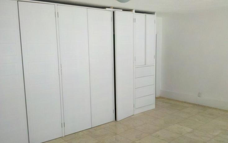 Foto de casa en venta en, jacarandas, cuernavaca, morelos, 1702640 no 07
