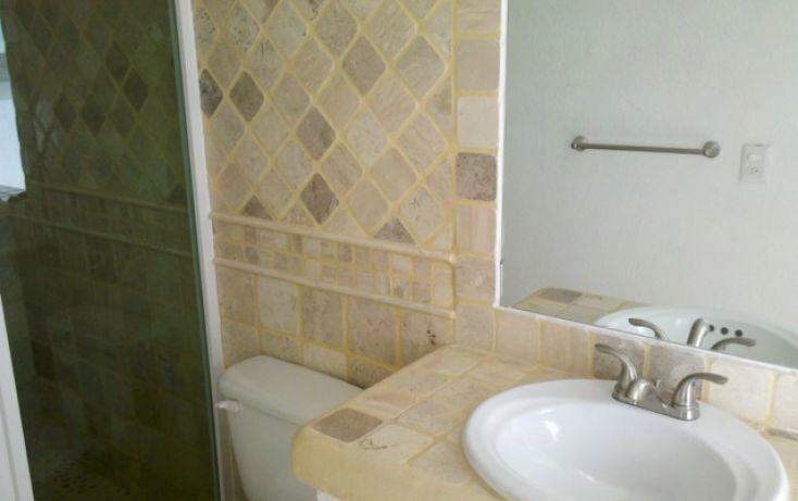 Foto de casa en venta en, jacarandas, cuernavaca, morelos, 1702640 no 08
