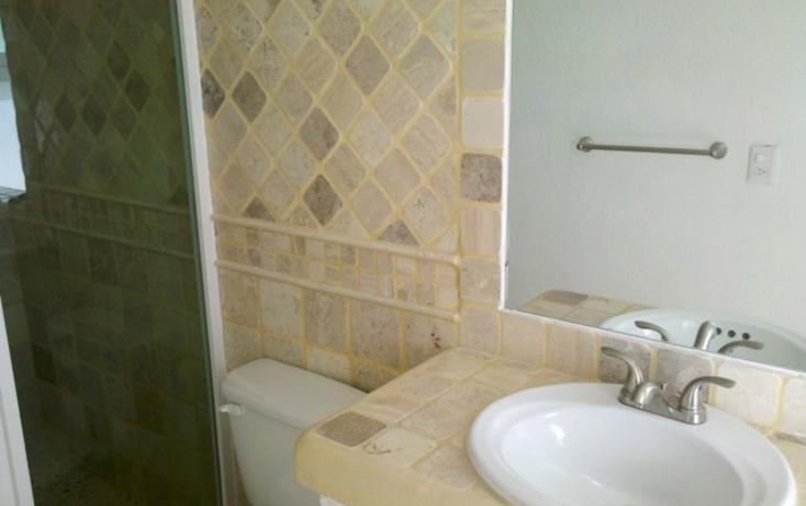 Foto de casa en venta en  , jacarandas, cuernavaca, morelos, 1702640 No. 08