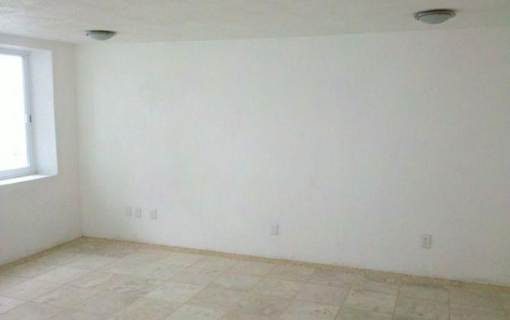 Foto de casa en venta en, jacarandas, cuernavaca, morelos, 1702640 no 09