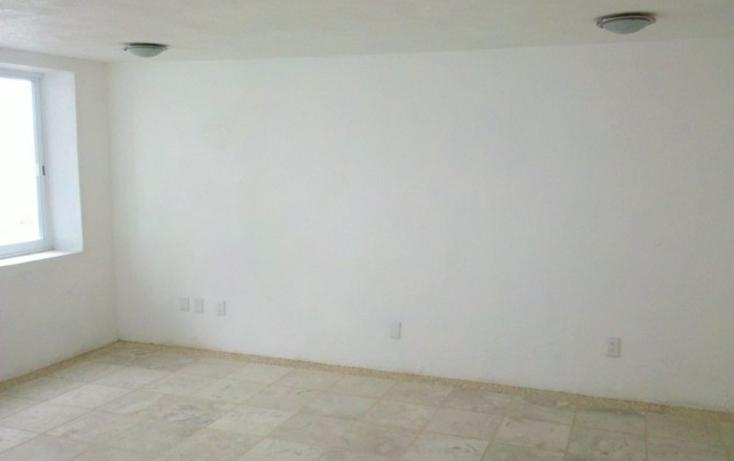 Foto de casa en venta en  , jacarandas, cuernavaca, morelos, 1702640 No. 09