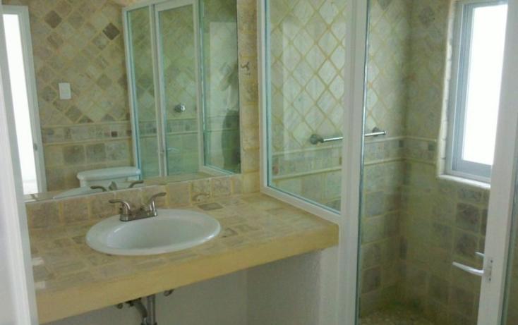 Foto de casa en venta en, jacarandas, cuernavaca, morelos, 1702640 no 10
