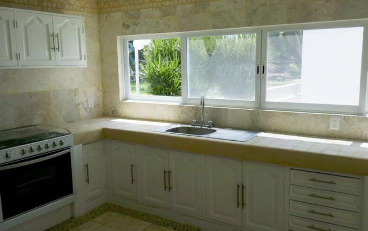 Foto de casa en venta en  , jacarandas, cuernavaca, morelos, 1702640 No. 11