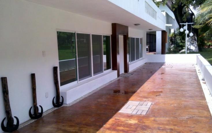Foto de casa en venta en  , jacarandas, cuernavaca, morelos, 1702640 No. 12