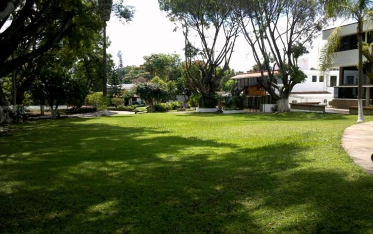 Foto de casa en venta en  , jacarandas, cuernavaca, morelos, 1702640 No. 16