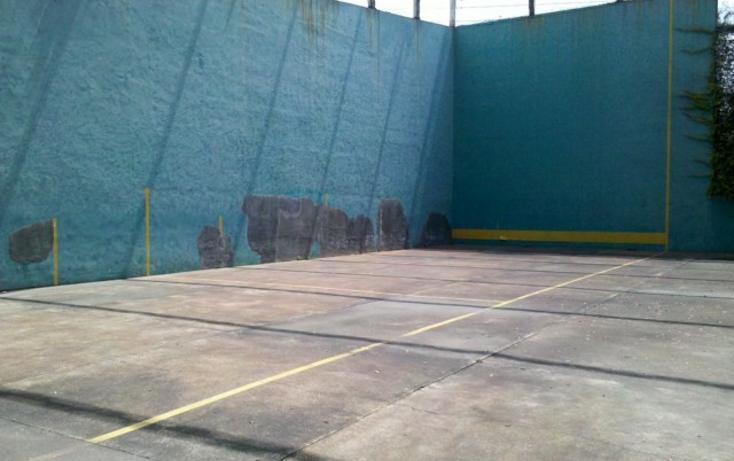 Foto de casa en venta en, jacarandas, cuernavaca, morelos, 1702640 no 17