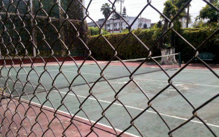 Foto de casa en venta en, jacarandas, cuernavaca, morelos, 1702640 no 18