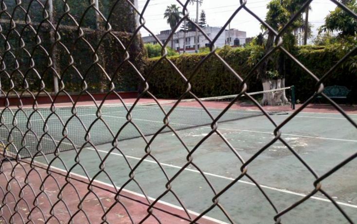 Foto de casa en venta en  , jacarandas, cuernavaca, morelos, 1702640 No. 18