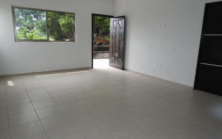 Foto de departamento en venta en  , jacarandas, cuernavaca, morelos, 1732786 No. 03