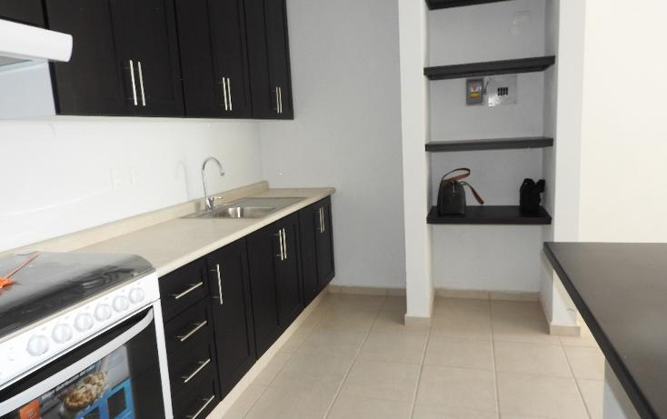 Foto de departamento en venta en  , jacarandas, cuernavaca, morelos, 1732786 No. 05