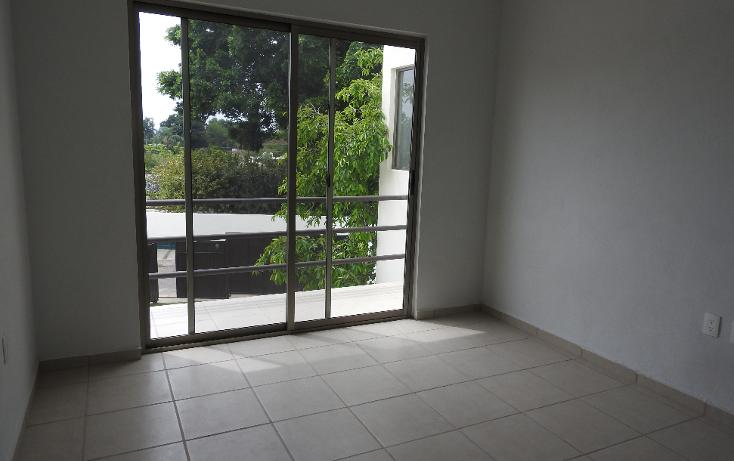 Foto de departamento en venta en  , jacarandas, cuernavaca, morelos, 1732786 No. 06