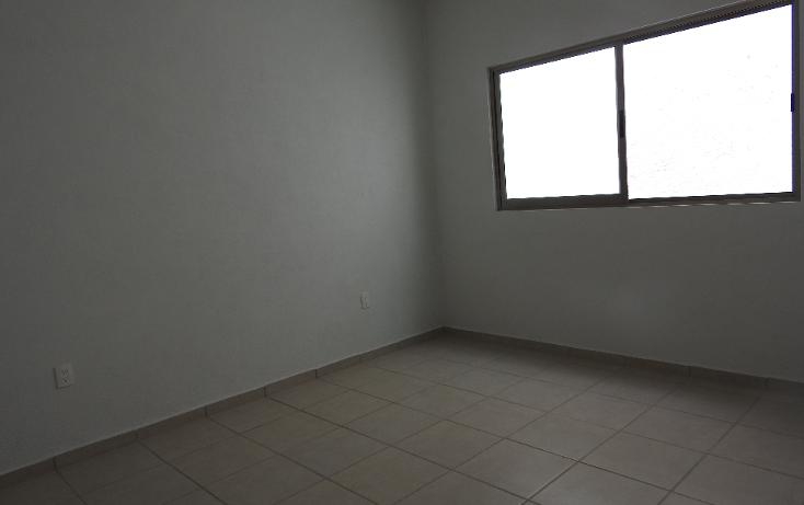 Foto de departamento en venta en  , jacarandas, cuernavaca, morelos, 1732786 No. 07