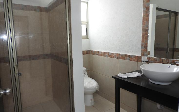 Foto de departamento en venta en  , jacarandas, cuernavaca, morelos, 1732786 No. 09