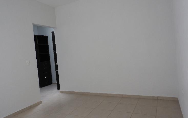 Foto de departamento en venta en  , jacarandas, cuernavaca, morelos, 1732786 No. 10