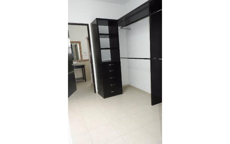 Foto de departamento en venta en  , jacarandas, cuernavaca, morelos, 1732786 No. 11