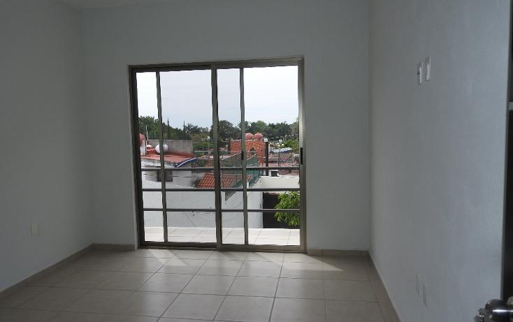 Foto de departamento en venta en  , jacarandas, cuernavaca, morelos, 1732786 No. 12