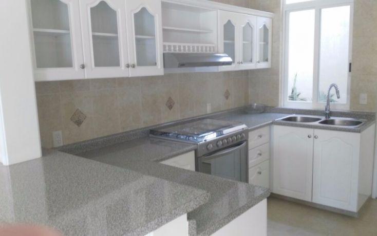 Foto de casa en condominio en venta en, jacarandas, cuernavaca, morelos, 1737076 no 02