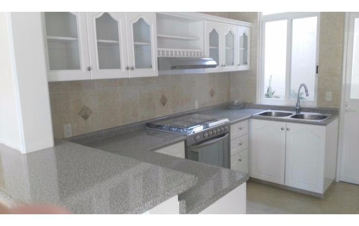 Foto de casa en venta en  , jacarandas, cuernavaca, morelos, 1737076 No. 02
