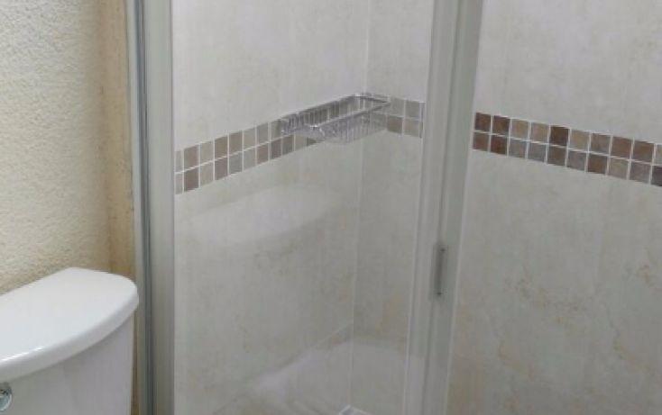 Foto de casa en condominio en venta en, jacarandas, cuernavaca, morelos, 1737076 no 03